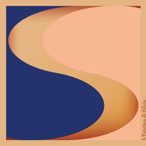 esteticasilvia-logo