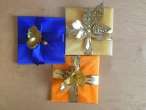 pacchetti-regalo-estetica-silvia
